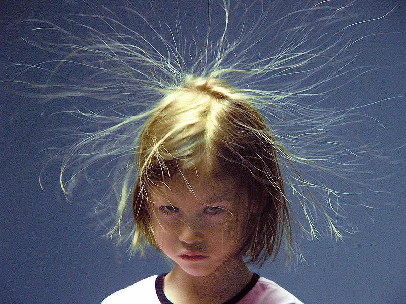 staic-hair.jpg